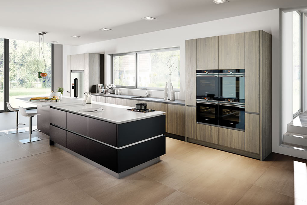 Take A Look Below At Some Of The Fantastic Designs We Have To Help Create  Your Ideal Kitchen.